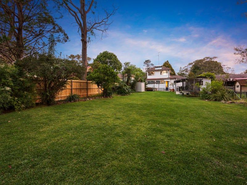 32 Dean Street, West Pennant Hills, NSW 2125