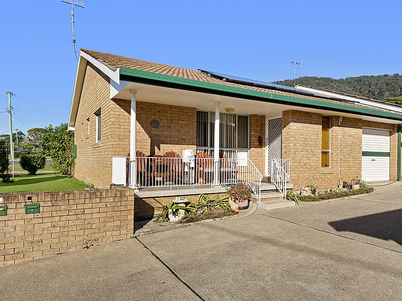 4/84 Lord Street, Laurieton, NSW 2443