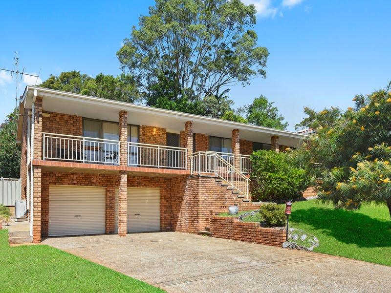 46 Moruya Drive, Port Macquarie