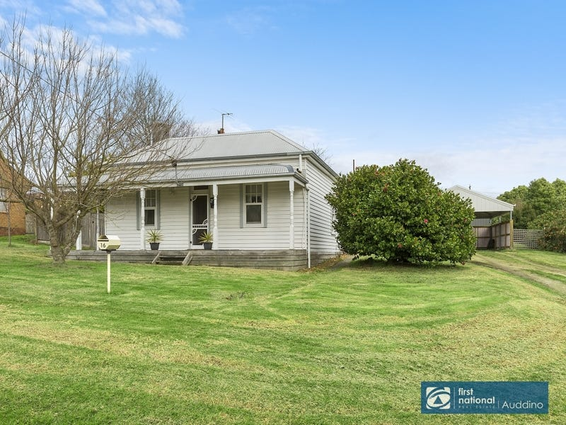 14 Inches Road, Korumburra, Vic 3950