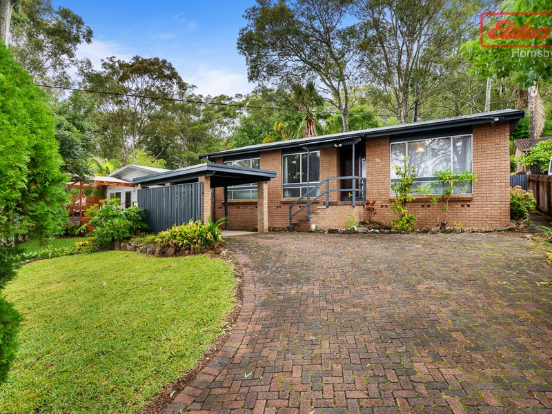 36 Hillcrest Rd, Empire Bay, NSW 2257