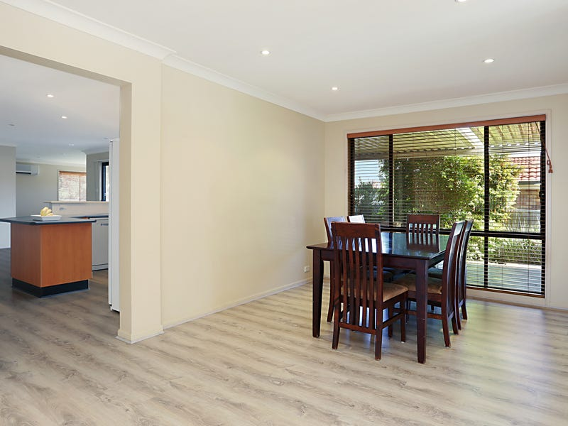 8 Filey Street, Greta, NSW 2334