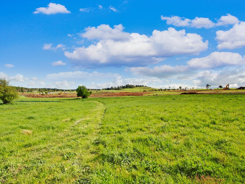 Stage 3 - Lot 304 Waterlilly Fairway, Goulburn, NSW 2580