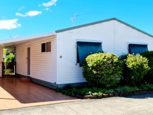 192 piggabeen rd, Tweed Heads West, NSW 2485