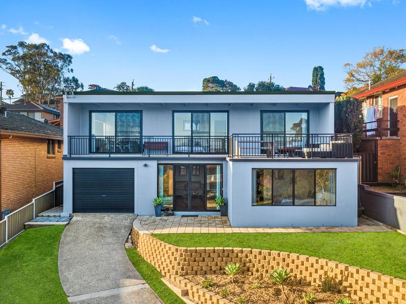 56 Beverley Avenue, Unanderra, NSW 2526