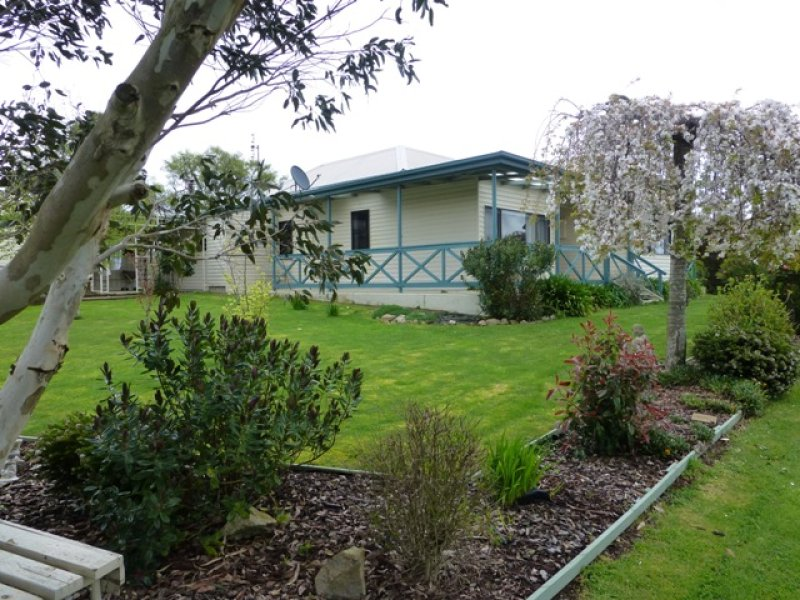 164 Masters Road, South Riana, Tas 7316