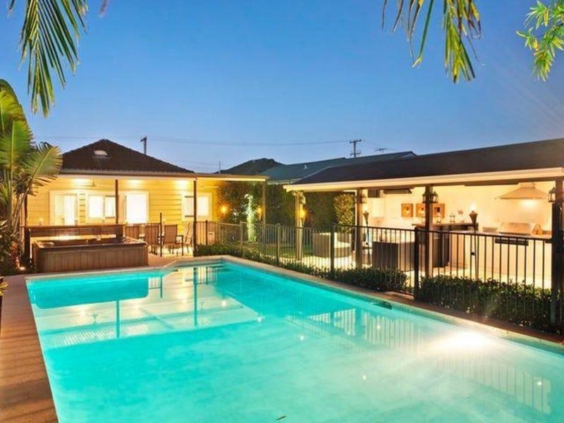 30 Spofforth Street, Ermington, NSW 2115