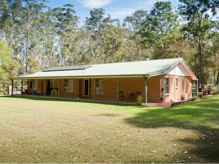111 Central Lansdowne  Road, Lansdowne, NSW 2430