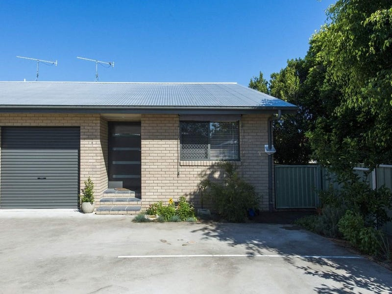 4/159 Mary Street, Grafton, NSW 2460