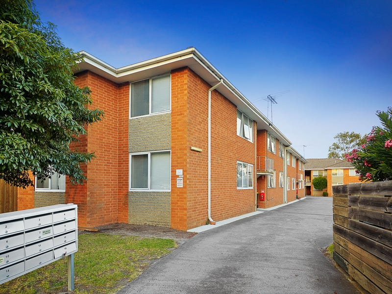 5/10 Heather Avenue, Brooklyn, Vic 3012
