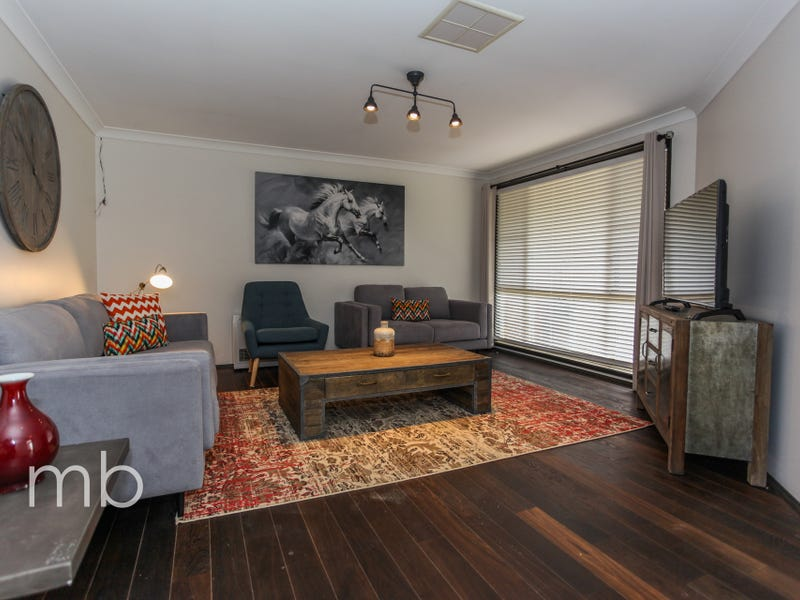 4/9 Crinoline Street, Orange, NSW 2800