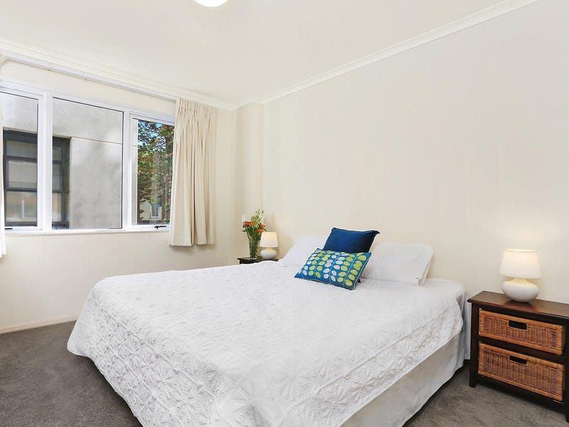 240/25 Wentworth Street, Manly, NSW 2095