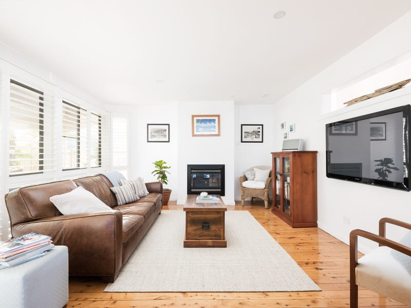 37 Dampier Street, Kurnell, NSW 2231
