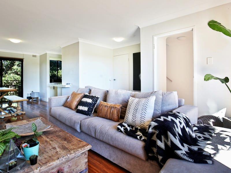 7/1 Holden Place, Kiama, NSW 2533