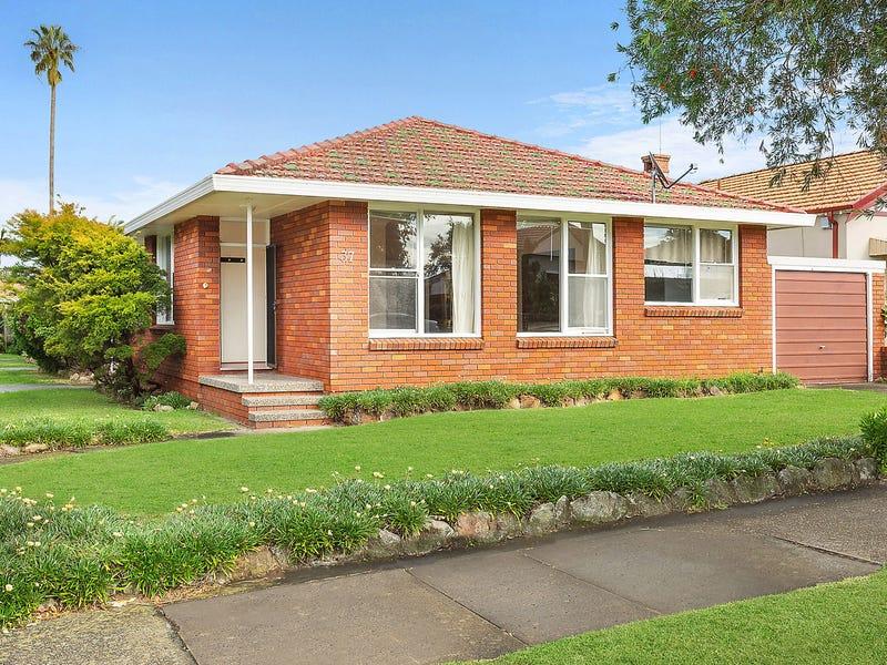 1/37 Verdun Street, Bexley, NSW 2207