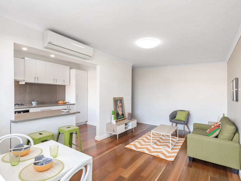 Unit 7, 97-99 Epsom Road, Ascot Vale, Vic 3032