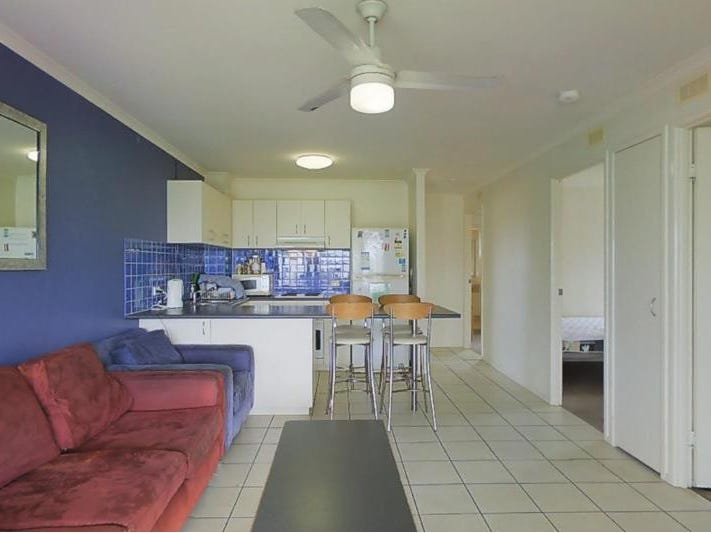 64/4-20 Varsityview Court, Sippy Downs, Qld 4556