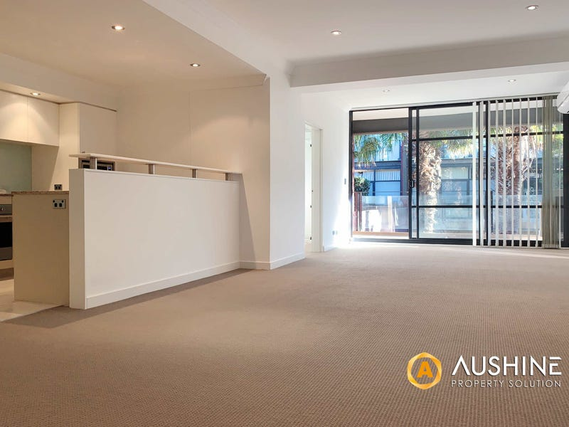 21/18 Jacque Street, Chatswood, NSW 2067