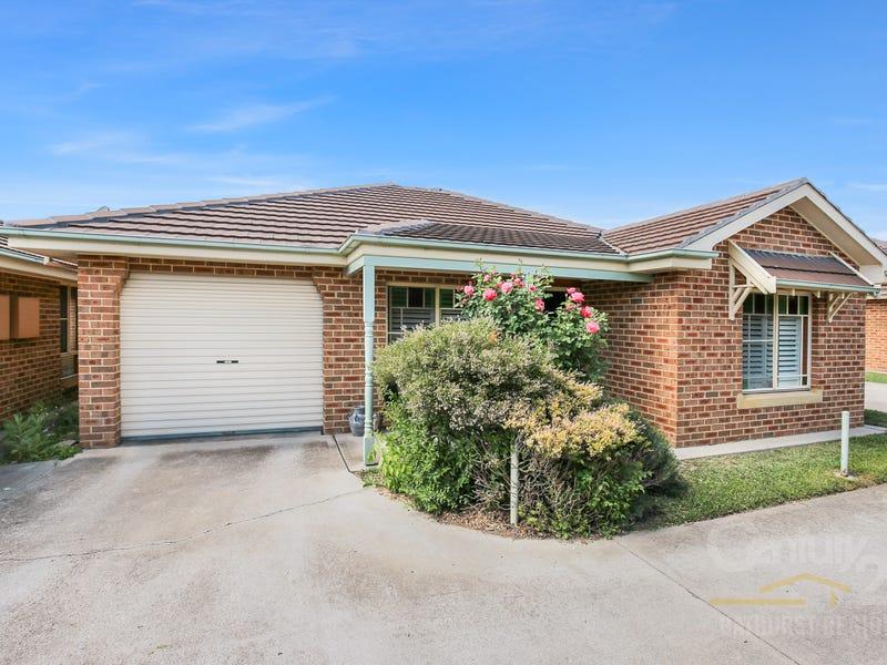 2/188 Lambert Street, Bathurst, NSW 2795