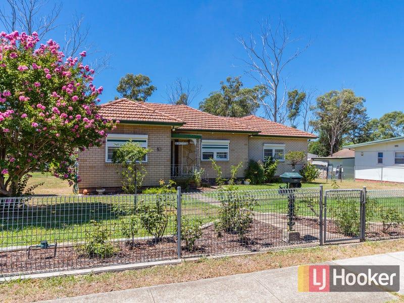 53 Derby Street, Rooty Hill, NSW 2766