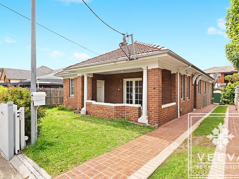1A Bowman Street, Drummoyne, NSW 2047