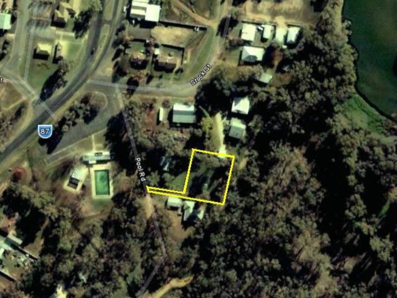 9 Curphey Place, Darlington Point, NSW 2706