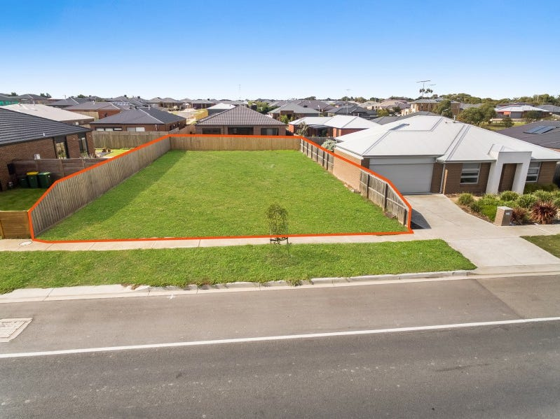 128 Christies Road, Leopold, Vic 3224