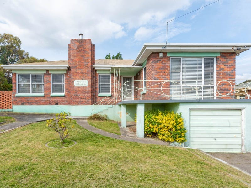 1 Wildor Crescent, Mowbray, Tas 7248