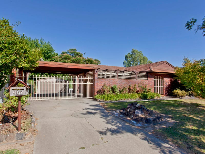 967 Fairview Drive, North Albury, NSW 2640