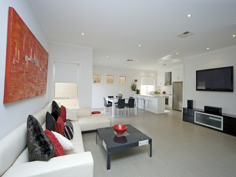 15 Creslin Terrace, Camden Park, SA 5038
