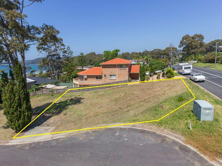 2a Denham Avenue, Denhams Beach, NSW 2536