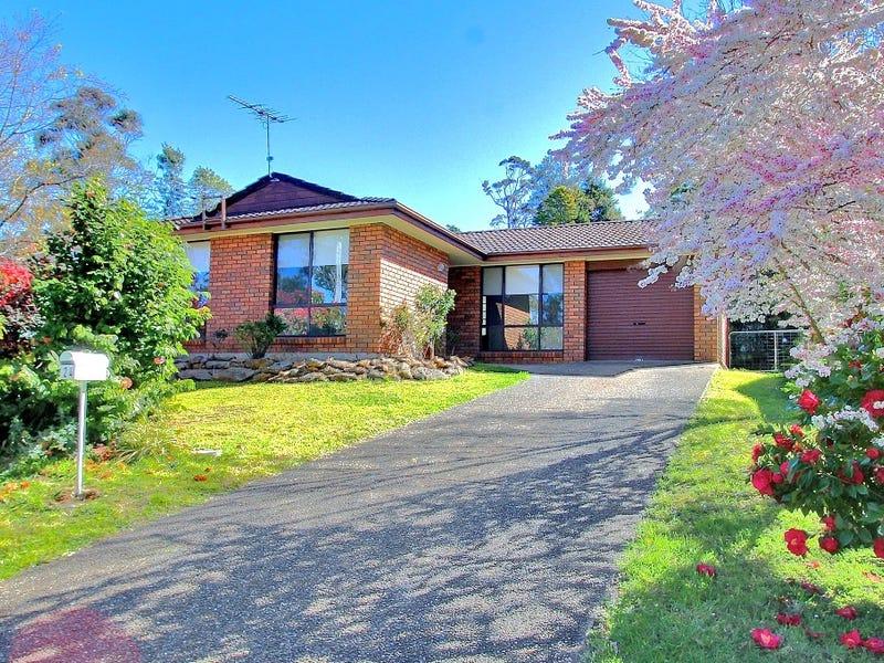 24 Sayers Street, Lawson, NSW 2783
