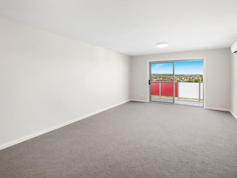 56/241 Flemington Road, Franklin, ACT 2913