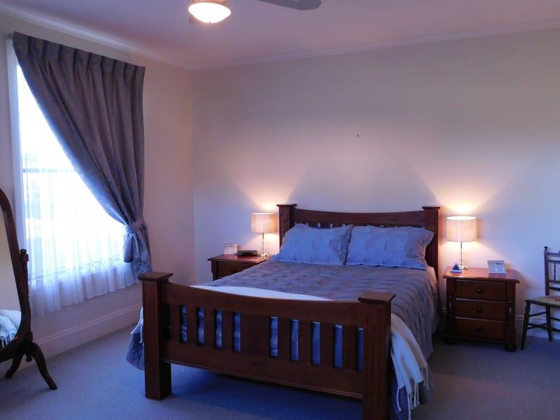 19 Saville Street, Stroud, NSW 2425