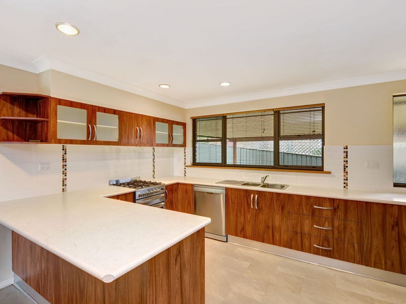 4 Canobolas Place, Port Macquarie, NSW 2444