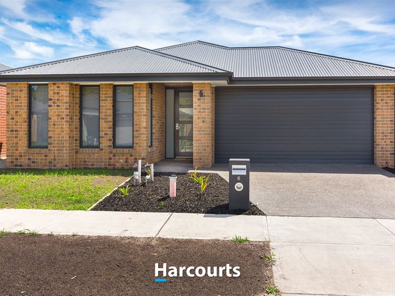6 Just Joey Drive, Beaconsfield, Vic 3807