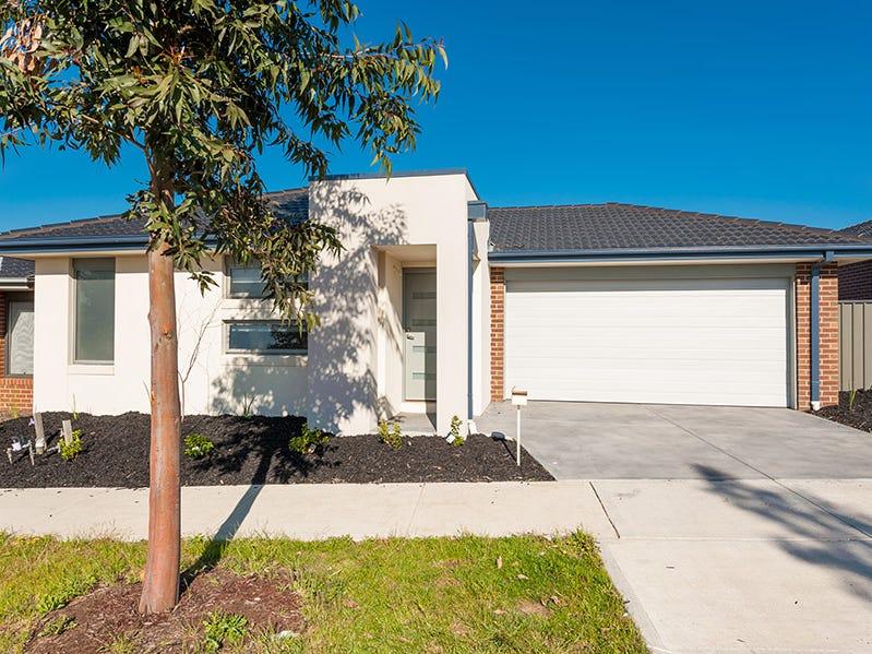 19 Versant Drive, Craigieburn, Vic 3064
