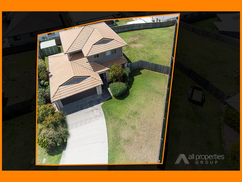 17 Coolum Court, Regents Park, Qld 4118
