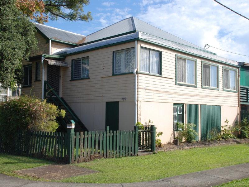 409 Tweed Valley Way, South Murwillumbah, NSW 2484