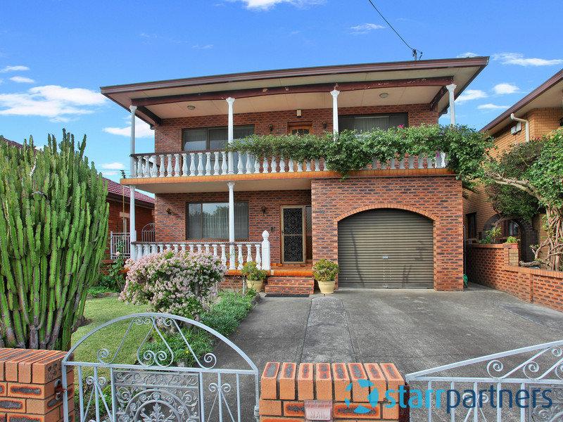 42 Alice St, Auburn, NSW 2144