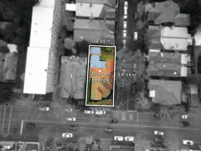 699 Malvern Road, Toorak, Vic 3142