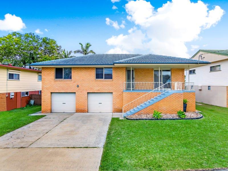 13 Elizabeth Street, East Lismore, NSW 2480