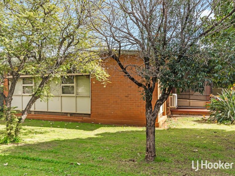 208 Woodford Road, Elizabeth North, SA 5113
