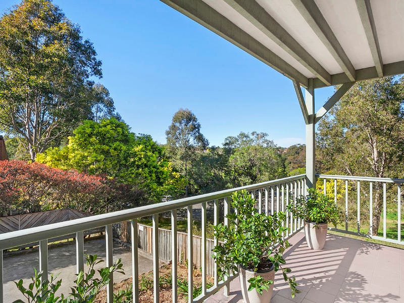 15/38 Stanley Road, Epping, NSW 2121