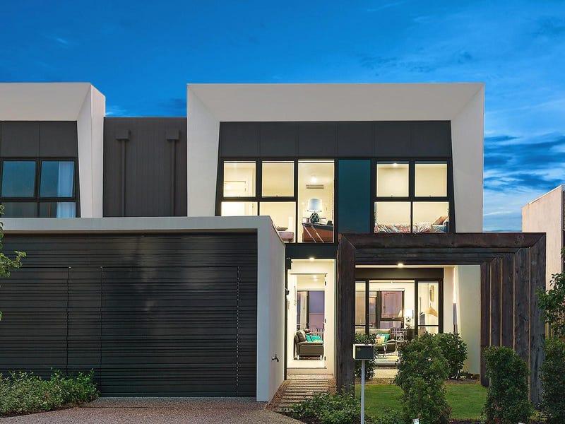 18 Messenger Street, Kellyville, NSW 2155