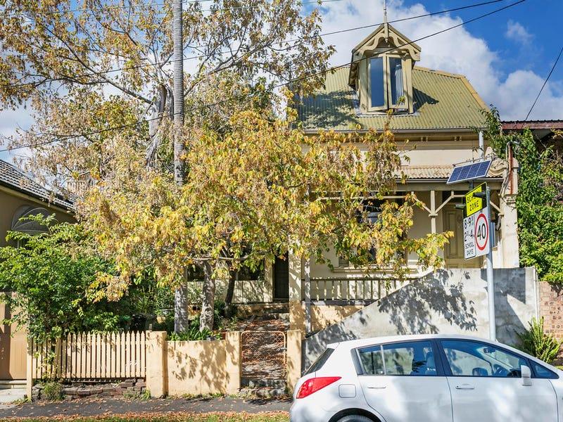 109 Birchgrove Road, Birchgrove, NSW 2041
