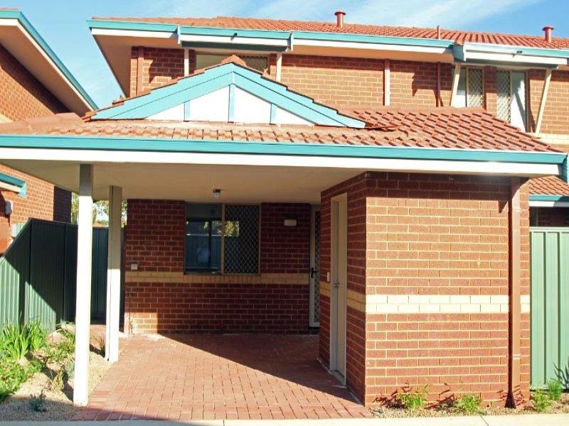 8/28 Luton Close, Ballajura, WA 6066