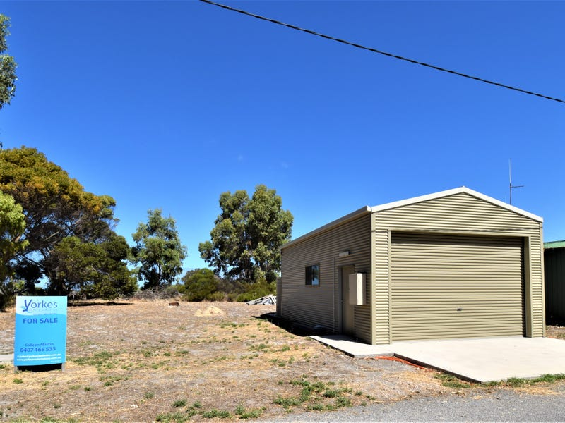 Lot 18, 42 Diosma Drive, Foul Bay, SA 5577