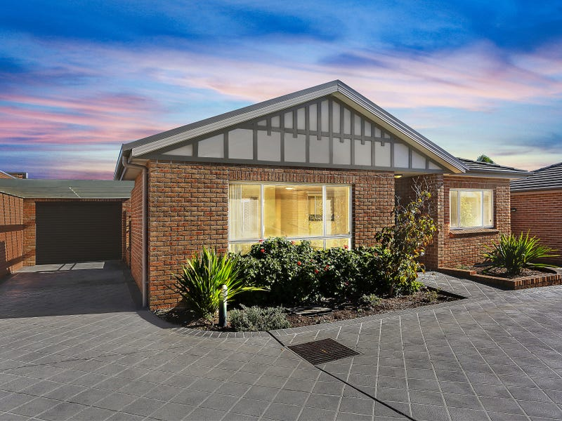 6/6 Waldo Crescent, Peakhurst, NSW 2210
