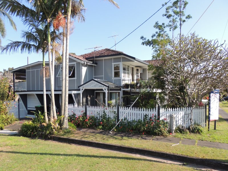 16 Tweed Street, Brunswick Heads, NSW 2483